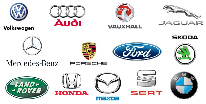 car manufacturers3